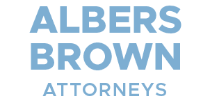 Albers Brown Attorneys in Lincoln, NE